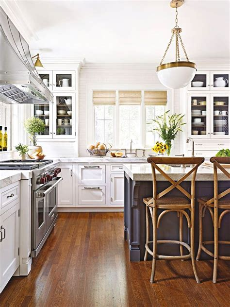 29 best images about Small Kitchen Ideas on Pinterest