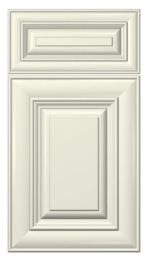 where to buy new kitchen cabinet doors cambridge door style painted antique white kitchen