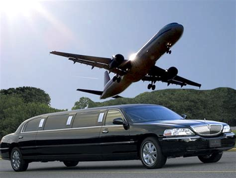 Airport Limo Transfer by Free Airport Transfer After Spa Treatment Nusa Dua Spa