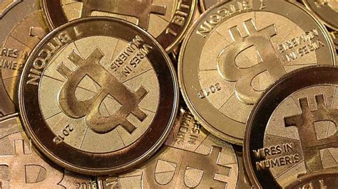It is located next to the search field at the. Microsoft : le Windows Store adopte le Bitcoin