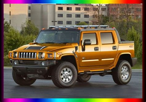 Gambar Mobil Gambar Mobiljeep Grand by 17 Best Images About Jeep On Toyota Katana