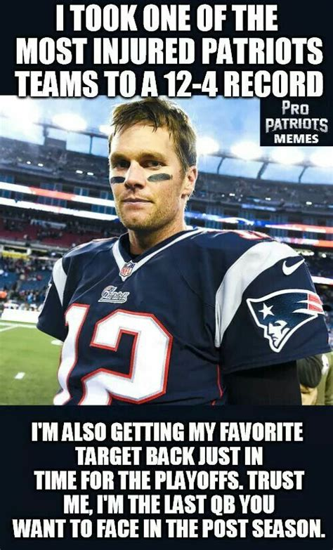 Patriots Memes - 1000 images about this girl loves football on