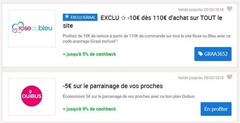 code promo pour mon bureau mon avis sur igraal le meilleur site de cashback du web