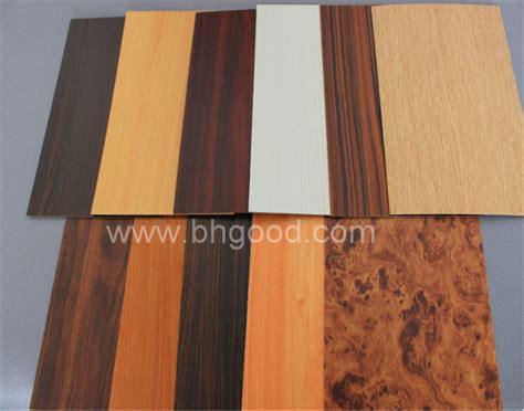 buy wood laminate sheets wood laminate kitchen cabinets kitchen formica kitchen laminate sheets buy wood laminate
