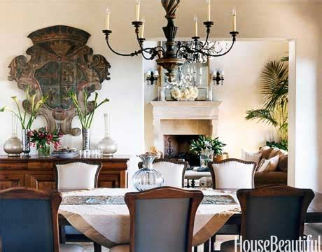 85 stunning designer dining rooms walnut table traditional dining rooms and tuscan style
