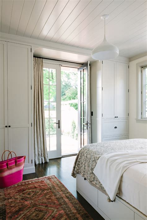 floor to ceiling cabinets bedroom floor to ceiling cabinets bedroom craftsman with built in