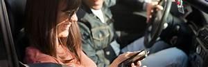 Kfz Versicherung Berechnen Ohne Persönliche Daten : ergo versicherung dietmar kompa in osnabr ck der ergo schutzbrief bei panne unfall oder ~ Themetempest.com Abrechnung