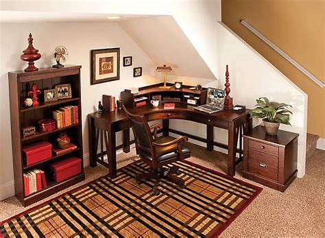 small office solutions neaten  raymour  flanigan