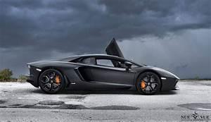 中華車庫 - CHINA GARAGE: We Just Love Cars!: Lamborghini ...