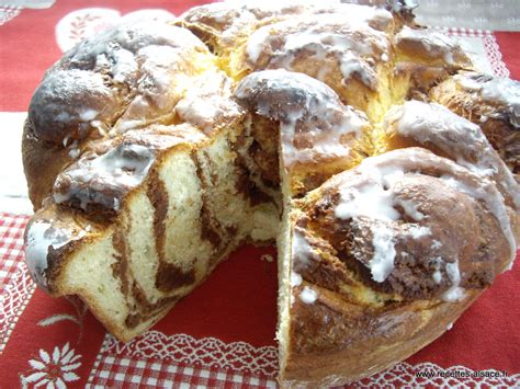 finition cuisine schneckekueche gâteau dit chinois recettes d 39 alsace