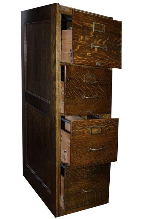 oak filing cabinet for sale antique oak filing cabinet for sale at 1stdibs