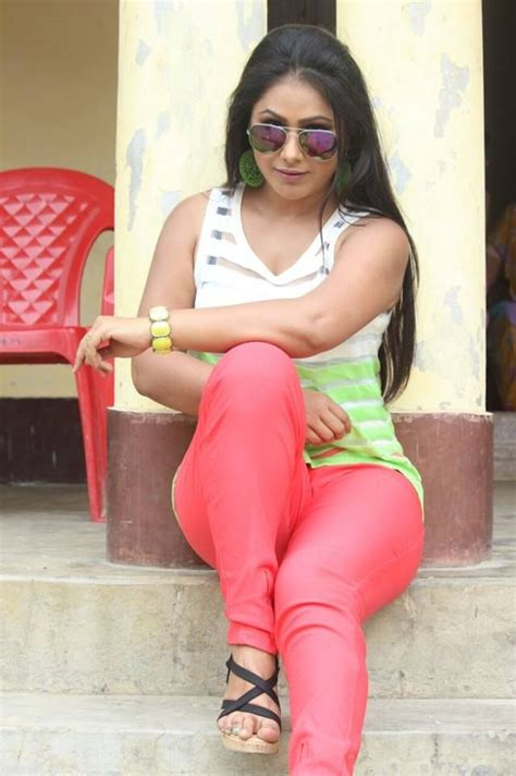 71 Best Images About Bhojpuri On Pinterest Sexy Hot