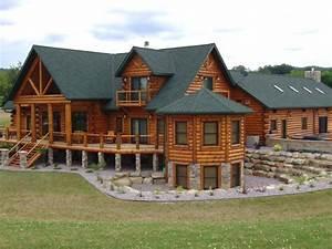 luxury log home designs luxury custom log homes luxury With log home house plans designs