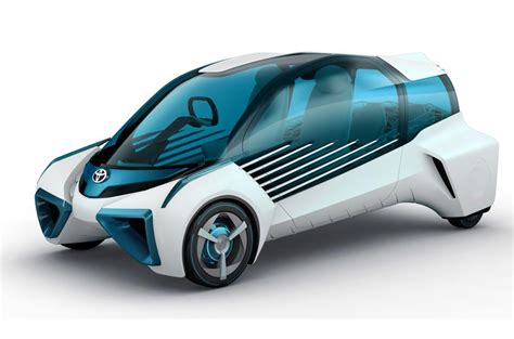 25 future cars you the future of motoring what will cars be like in 25