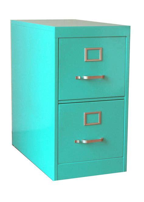 file cabinet decorative cover file cabinets amazing decorative file cabinets filing
