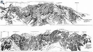 Controle Technique La Montagne : une tape de la mise en carte de la montagne marocaine 1937 le massif du toubkal au 1 20 000 ~ Medecine-chirurgie-esthetiques.com Avis de Voitures