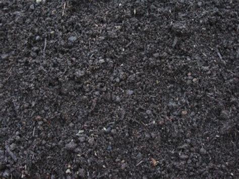 houston soils houston top soil installation soil