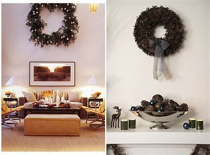Decorations Holiday Christmas Decorating Easy Wall Decoration