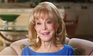 Barbara Eden  Oprah Where Are They Now  OWN  Barbara Eden Today
