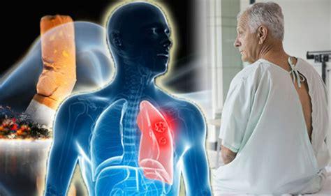 punca   mencegah kanser paru paru