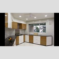 Modular Kitchen Designs For Small Kitchens Small Kitchen