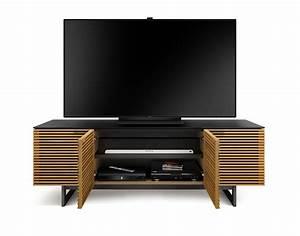 bdi corridor 8179 tv cabinet moss furniture moss furniture With oak home theater furniture