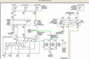 2005 Ford Freestyle Engine Diagram 2005 Ford Five Hundred Engine Mount Diagram Wiring Diagram