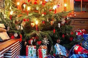 Artikel Vor Weihnachten : weihnachten 2015 das sind die br uche in deutschland und ~ Haus.voiturepedia.club Haus und Dekorationen