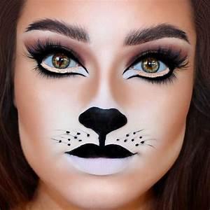 As 25 melhores ideias de Lion face paint no Pinterest