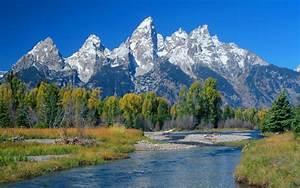 Grand Teton National Parks 9696   Wallpapers13 Com