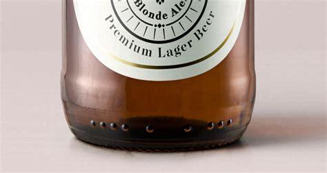 amber psd beer bottle mockup psd mock  templates pixeden
