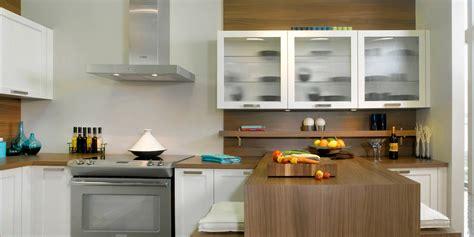 armoire de cuisine boucherville adaptable cuisine polyester stratifié