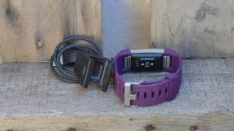 Fitbit Charge Battery Charger 2