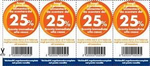 Promo Tv Auchan : buoni sconto auchan 25 6 9 febbraio scontomaggio ~ Teatrodelosmanantiales.com Idées de Décoration