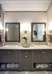 custom bathroom vanity ideas best 25 bathroom cabinets ideas on bathrooms master bathrooms and master bath