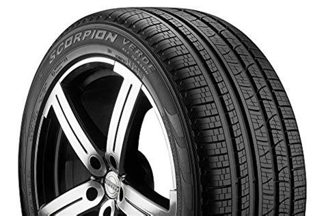 pirelli scorpion verde all season pirelli scorpion verde season touring radial tire 285 65r17 116h buy in uae