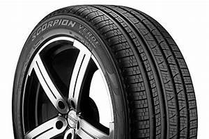 Pirelli Scorpion Verde All Season : pirelli scorpion verde season touring radial tire 285 ~ Jslefanu.com Haus und Dekorationen