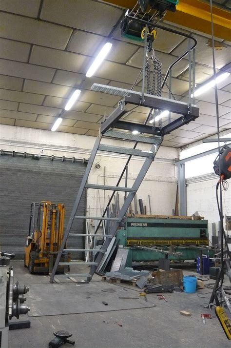 comment fabriquer un escalier en fer escaliers m 233 talliques lyon escalier m 233 tal lyon mions portail