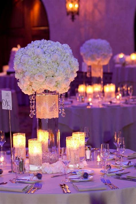 10 Trendy Purple And White Wedding Ideas 2020