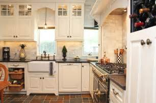 kitchen cabinet refacing ideas pictures custom cabinet refacing maplewood nj traditional kitchen new york by robinwood kitchens