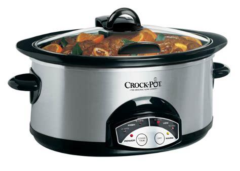 cooking in crock pot gallery for gt cooker crock pot