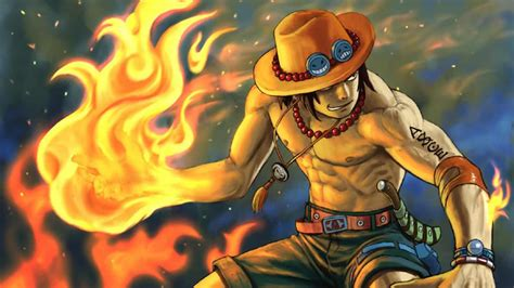 One Piece Full Hd Fondo De Pantalla And Fondo De