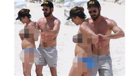 Cara Wanita Gagal Hamil Jennifer Aniston Bantah Rumor Yang Sebut Dirinya Hamil