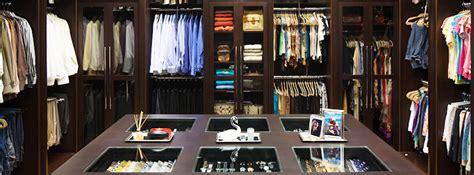 custom closet design in ta clearwater and st