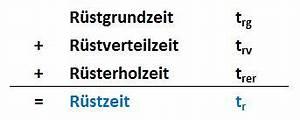Schilddrüsenwerte Prozentual Berechnen : r stzeit r stgrundzeit r stverteilzeit r sterholzeit berechnen ~ Themetempest.com Abrechnung