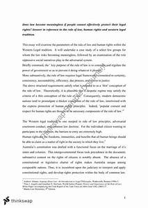 Topic English Essay Common Law Civil Law Essay Pdf Essay On My School In English also Best English Essays Common Law Essay My Best Birthday Essay Common Law Civil Law Essay  Essay Format Example For High School