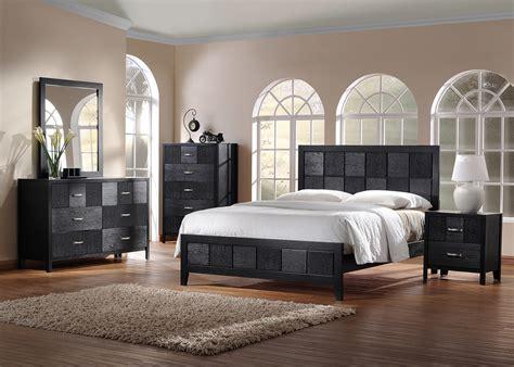 Modern Furniture  Affordable Contemporary Furniture