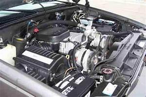 Buy Used 00 Gmc Crew Cab Short Bed Cloth 7 4 Vortec Gas 8