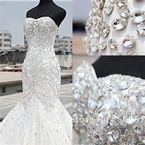 custom made wedding dresses 2016 unique design wedding dresses mermaid sweetheart floor length corset plus size bridal gowns