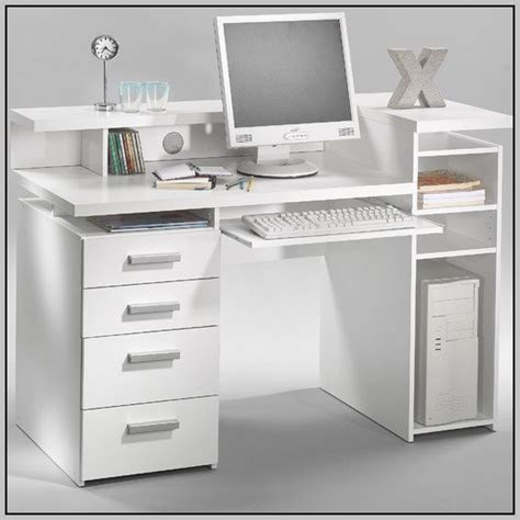 Mainstays Student Desk Finishes White by Mainstays Student Desk Chair Desk Home Design Ideas